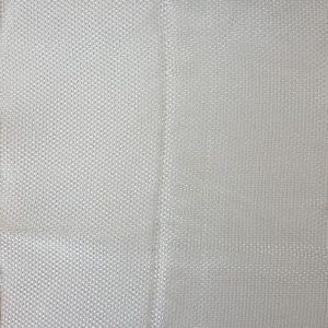 vải địa kỹ thuật dệt gia cường get 20
