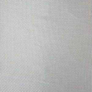 vải địa kỹ thuật dệt gia cường get 400 50kN m