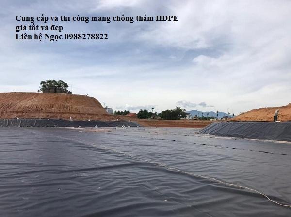 thi-cong-mang-chong-tham-hdpe-gia-tot